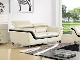 la maison du canapé canape montreal la maison du canapé prix avis notation livraison