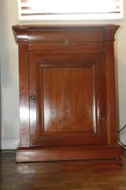 Ethan Allen Furniture Bedroom by Used Ethan Allen Bedroom Furniture For Sale All In Beautiful