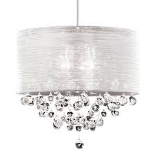 Chandeliers ~ Clarissa Crystal Drop Petite Round Chandelier ... Pottery Barn Clarissa Glass Drop Medium 19 Round Crystal Candle Chandelier And Chandeliers Rectangular By Ding Room Marvellous Style Rooms 4132239 Small Antique Best 25 Barn Chandelier Ideas On Pinterest Bronze Earrings Musethollective Extra Long Fniture Design 104 Mesmerizing Extralong