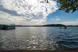 Michigan Waterfront Property In Ann Arbor, Whitmore Lake ... Michigan Waterfront Property In Grayling Gaylord Otsego Lake 3910 West Barnes Lake Road Columbiaville Mi 48421 452132 00 Barnes Park Eastport Pat Obrien And Associates Jackson Center Pleasant Orion Ortonville Clarkston Cable Wisconsin Real Estate Northwest About Campground Cummingsand Goings To