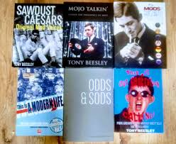 Kitchen Sink Films 1950s by Mod Subculture Books Soul Books 1960s Books Authors U0026 Literature