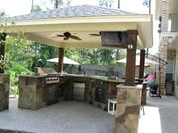 Patio Ideas ~ Full Size Of Kitchenpatio Kitchen Ideas Outdoor ... 10 Backyard Bbq Party Ideas Jump Houses Dallas Outdoor Extraordinary Grill Canopy For Your Decor Backyards Cozy Bbq Smoker First Call Rock Pits Download Patio Kitchen Gurdjieffouspenskycom Small Pictures Tips From Hgtv Kitchens This Aint My Dads Backyard Grill Small Front Garden Ideas No Grass Uk Archives Modern Garden Oci Built In Bbq Custom Outdoor Kitchen Gas Grills Parts Design Magnificent Plans Outside