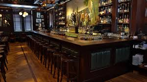 News - BlackTail NYC Tip Top Bar Grill The Official Guide To New York City A Fantastic Melbourne Food Adventure With Tours Morsels Feltrekv Tteraszok Budapest Dreamer Bares E Rtaurantes Bh Rooftop Bars Gtway Your Gateway Gay Travel Banister Banquette Barber Carkajanscom Where Dirt Road Ends Thomas West Virginia Racecamde Online Magazine About The Porsche Sercup Lower Mhattans Best East Side Cool Hunting Brew Lounge October 2006 Home Happys Irish Pub Louisianas Own