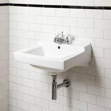 Small Bathroom Corner Sink Ideas by Bathroom Sink Amazing Sink For Small Bathrooms Corner Sinks