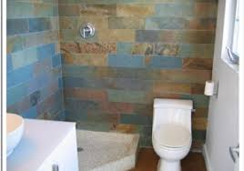 how to clean slate tile shower 盪 the best option glasgow tile