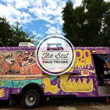 The 11 Best Food Trucks In Austin Right Now | Food Trailer, Foods ... Austin Eats Food Tours On Rezgo 10 Best Trucks In Cond Nast Traveler Blog_austin_food_tours_01 6th Street Texas A Of Truck Design Restaurants Retail 5 Unusual Concepts You May Not Have Thought Possible Named City America Magazine Luxury 252 Images On Pinterest Big Fat Greek Gyros Oto Taco New Cars And Austins That Adventurer The Peached Tortilla Roaming Hunger Pecos Tacos