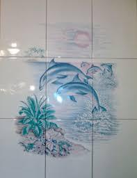 bathroom designs on 25x33cm bumpy white tiles 1 castyle net