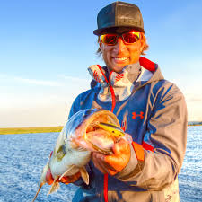 Sink Florida Sink Bass Tab by How To Catch Cold Front Florida Strain Bass