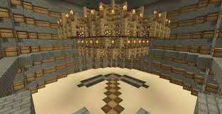 Minecraft Xbox 360 Living Room Designs by Ideas Decor Ideas Minecraft Photo Living Room Furniture Ideas