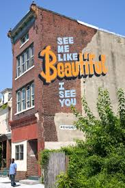Philly Mural Arts Map by 24 Best A Love Letter For You Images On Pinterest Love Letters
