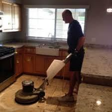 gcs carpet tile grout cleaning 65 photos 112 reviews