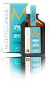 Cheap Moroccanoil Light Oil Treatment find Moroccanoil Light Oil