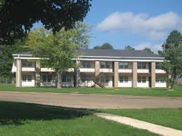 One Bedroom Apartments In Starkville Ms by The Grove Starkville Ms Apartment Finder