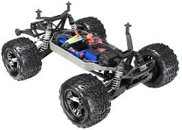 Traxxas Stampede 4x4 VXL   Ripit RC - RC Monster Trucks, RC Financing New Maisto Off Remote Control Rc Rock Crawler 4x4 Monster Truck Ebay Arrma 110 Granite 3s Blx 4wd Brushless Rtr Traxxas Slash Brushless Vxl Rc Truck Brand New In Canterbury Adventures Traxxas Summit Running Video With Ecx Circuit Brushed Stadium Horizon Hobby Jeep Wrangler Rubicon 4x4 Truck Team Magic E5 4wd 3655 Artr W Gizmo Toy Bright Rhino Expeditions Full Function Vehicle Hsp 16 Scale 94651 24 Ghz Road Nitro 18 Radio Nokier 35cc 2 Speed 24g
