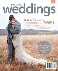 Seacoast Weddings By Seacoast Weddings - Issuu Haverhill Police Recount Package Theft Arrests As Christmas Eagletribunecom News That Hits Home Seacoast Weddings By Issuu 2017 Prom Drses Bridal Gowns Plus Size For Sale In View All Dressbarn Military Brides Get Free Wedding Gowns New Hampshire The Knot England Springsummer Womens Clothing Sizes 224 Fashion Avenue 42 Best Society Images On Pinterest Wedding Drsses