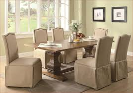 Parkins 7pc Dining Collection In Rustic Amber Coaster Jamestown Rustic Live Edge Ding Table Muses 5piece Round Set With Slipcover Parsons Chairs By Progressive Fniture At Lindys Company Tips To Mix And Match Room Successfully Kitchen Home W 4 Ladder Back Side Universal Belfort Bradleys Etc Utah Mattrses Fine Parkins Parson Chair In Amber Of 2 Burnham Bench Scott Living Value City John Thomas Thomasville Nc Hillsdale 4670dtbwc4 Coleman Golden Brown