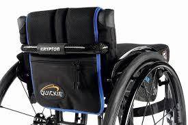 Quickie In The Bathroom by Quickie Krypton R Rigid Wheelchair Sunrise Medical
