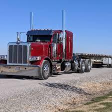 100 Scott Fulcher Trucking Home Facebook