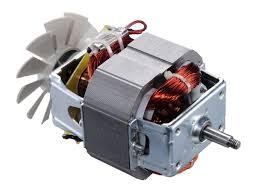 Sell Vacuum Cleaner Motor Blender Juicer Chopper 8835