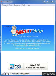 SmartVoip - Download Magicjack Customer Service Appendix B Benefiteffort Matrix Guidebook For Preparing Mobilevoip Windows 10 Download Record Minecraft An Other Games Lag Free Razer Comms Or Any Voip Tmspeak 3 Android Alternatives And Similar Alternativetonet Surevoip Telecoms Cloud Voip Api Login To Dashboard Youtube Pante Us20070274299 Methods Computer Programs Apparatus