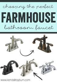Delta Lavatory Faucet 2538 by Best 25 Bathroom Faucets Ideas On Pinterest Best Bathroom