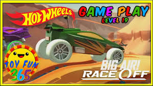 Hotwheels Games For Kids: Enter Level 19 - We Have This Hotwheels ... Sniper Feeling 3d Android Games 365 Free Download Nick Jr Blaze And The Monster Machines Mud Mountain Rescue Twitch Amazoncom Hot Wheels 2018 50th Anniversary Fast Foodie Quick Bite Tough Trucks Modified Monsters Pc Screenshot 36593 Mtz 82 Modailt Farming Simulatoreuro Truck Simulatorgerman Forza Horizon 3 For Xbox One Windows 10 Driver Pro Real Highway Racing Simulator Stream Archive Days Of Streaming Day 30euro 2 City Driving Free Download Version M Kamaz 5410 Ats 128130 Mod American Steam Card Exchange Showcase Euro