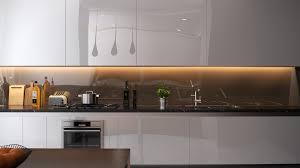 100 Kitchen Design Tips 4 Interior For Modeling Your Home Blog