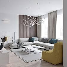 Su Projesine Goz Atin Living Room For Life
