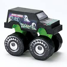 MONSTER JAM TRUCK PINATA | This Party Started Monster Truck 3d Puzzle Dxf Plan Etsy Jam Empty Favor Box 4 Count Tvs Toy Throwing A 3d Parking Simulator Game App Mobile Apps Tufnc Printed Monster Truck By Mattbag Pinshape Grave Digger Illusion Desk Lamp Azbetter Drive Hill 1mobilecom Truck Model Download For Free 3 D Image Isolated On Stock Illustration 558688342 Pontiac Cgtrader Art Wall Sticker Room Office Nursery Decor Decal Inspirational Invitations Pics Of Invitation Style