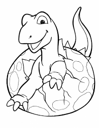 Free Halloween Coloring Pages Simple Crayola Printable
