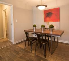 The Dining Room Jonesborough Menu by Averly Apartments Apartments In Jonesboro Ga
