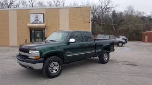2001 Chevy Silverado 2500 HD Duramax Diesel For Sale 4x4 Rust Free ... Used 2005 Chevrolet Silverado 2500hd For Sale Beville On Don Ringler In Temple Tx Austin Chevy Waco Lovely Duramax Diesel Trucks For In Texas 7th And Pattison 2017 1500 Aledo Essig Motors Replacement Engines Bombers Stops Decline And Takes Second Place Ford F Rocky Ridge Truck Dealer Upstate All 2006 Old Photos Used Car Truck For Sale Diesel V8 3500 Hd Dually Gmc Sierra 2500 Denali Review Sep Classified Dmax Store Buyers Guide How To Pick The Best Gm Drivgline