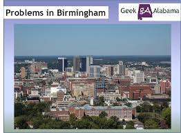 The Problems In Birmingham Alabama – Geek Alabama Used Uhaul Trucks For Sale In Birmingham Al Best Truck Resource Intertional 4300 Al On Cars Awb Sales Bendys Cookies Cream Food Truck Launches With Homemade Ice Cream For Seoaddtitle 2012 Caterpillar 777g Uerground Ming Sale Cat Marvelous Craigslist Tuscaloosa Ford Buyllsearch Box San Antonio Arkansas New 2018 Ram 4500 Chassis Cab Tradesman In