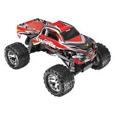 Traxxas® TRA36054-1-RED - Stampede Series 1/10 Scale Red 2WD ... Traxxas Erevo Rtr 4wd Brushless Monster Truck Red Tra560864red Image Bestwtrucksnet 2005dgamfiberglassbody Raminator Baron Welch Trucks Wiki Fandom Powered By Wikia Truck Big Car Cartoon Style Isolated Illustration Front Monster Truck Red Stock Photo 17039079 Alamy Inspired Machine Embroidery Applique Design 15 Rampage Xt Gas Rizonhobby Huge Engine Illustration 119857 Mousepotato Off Road Race Rechargeable Just 2005 Dodge Ram Fiberglass Body Raminator Svr Lesleys Coffee Stop