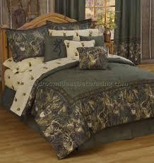 Army Camo Bathroom Decor by Camo Bedroom Ideas 6 Best Bedroom Furniture Sets Ideas Bedroom