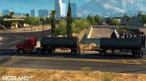 Diesel Doubles Trailer Mod For American Truck Simulator, ATS Spin Tires Chevy Vs Ford Dodge Ultimate Diesel Truck Shootout Tesla Electric Semis Price Is Surprisingly Competive American Simulator Oregon Steam Cd Key For Pc Mac And Xone Beautiful Games Giant Bomb Enthill Pin By Cisco Chavez On Cummins Pinterest Cummins Ram Ovilex Software Google Driver Is The First Trucking For Ps4 Xbox One Banks Siwinder Dakota Power Why I Love Driving At Night In Gamer Brothers Game 360 Van