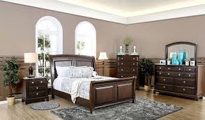Buy New Casual Contemporary Master Bedroom Furniture New ... Rc Willey On Twitter This Casual Rustic Blue 7piece Brown Accent Chairs Small Fniture Company Modern Yellow Bedroom Amazon Fresh Outdoor Chaise Lounge Images About Living Room Layout Ideas On Pinterest Corner White Set Girls Poster Bed Ikea Chair Pastoral Casual Fashion Fabric Flower Single Sofa Classic Cute Canopy Designs Interior Design Buy New Contemporary Master Perdue Bedroom Fniture Derzyco Ezhomebstudyw Amazoncom Wooden Chair Makeup For Atcsagacitycom