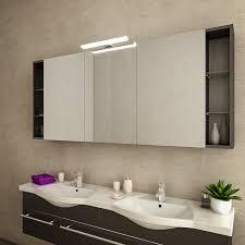 badezimmerspiegelschrank mit leuchte pandora 3