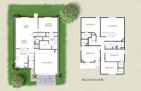 Lgi Homes Floor Plans Deer Creek by Lgi Homes Floor Plans 28 Images Sterling Lakes Pecos 173 900