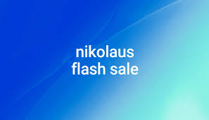 15% Nikolaus Discount For The Next 48 Hours – Elmastudio Upgrade Your Holiday To A Holiyay And Save Up Php 800 Coupon Guide Pictime Blog Best Wordpress Theme Plugin And Hosting Deals For Christmas Support Free Birthday Meals 2019 Restaurant W Food On Celebrate Home Facebook 5 Off First Movie Tickets Using Samsung Code Klook Promo Codes October Unboxing The Bizarre Bibliotheca Box Black Friday Globein Artisan December 2018 Review 25 Mustattend Events In Dallas Modern Mom Life