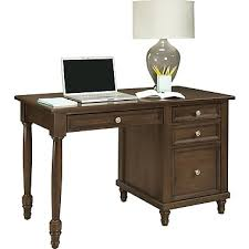 Easy2go Corner Computer Desk Assembly by Elizahittman Com Office Desk Staples Teknik Office Desk