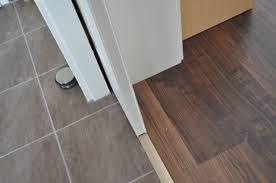 offene küche schiebetür zwischen küche esszimmer