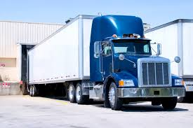 How To Start A Trucking Business - How To Ensure Success