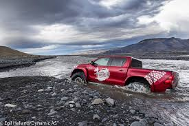 Crossing Rivers – Basic Dos And Don'ts - Arctic Trucks Experience Toyota Hilux Arctic Trucks At38 Forza Motsport Wiki Fandom At35 2017 In Detail Review Walkaround Hilux By Rear Three Quarter In Motion 03 6x6 Youtube Driven Isuzu Dmax Front Seat Driver My Hilux And Her Sister The Land Cruiser Both Are Arctic Trucks 37 200 Middle East Rearview Mirror Pictures Of Invincible 2007 16x1200 2016 Autocar Parents Just Bought This Modified