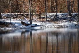 The Shed Edom Texas Menu by Elder Lake Kilgore Texas Favorite Places U0026 Spaces