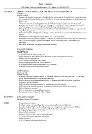 Maintenance Worker Resume - Cover Letter Resume Ideas ... Best Of Maintenance Helper Resume Sample 50germe General Worker Samples Velvet Jobs 234022 Cover Letter For Building 5 Disadvantages And 18 Job Examples World Heritage Hotel Com Templates Template Man Cv Maintenance Job Resume Examples Worldheritagehotelcom 11 Awesome Ideas 90 Report Lawn Care Description For