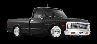 American Racing Ar61 Outlaw I 69 To 71 Chevy Truck Designs Of 1967 ... Chevrolet Series 40 50 60 67 Commercial Vehicles Trucksplanet 1947 Chevy Gmc Pickup Truck Brothers Classic Parts 1967 Impala Tail Lights Pr Car Builds Beautiful Restomod C10 For Sema Summary Stargaterasainfo 196372 Long Bed To Short Cversion Kit Installation Instruments Gauge Panels 671972 Chevys And Gmcs Hot Year Make And Model 196772 Subu Hemmings Daily 6772 Fans Home Facebook To 1972 Sale Autos My Dream