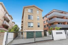 100 Bondi Beach Houses For Sale 732 Ramsgate Avenue NSW 2026