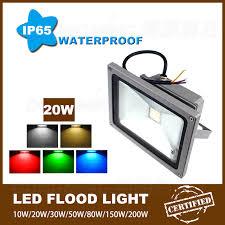 aliexpress buy 15pcs led flood light led spotlight bulb