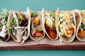 The 25 Best Tacos In NYC | Pastor, Menu And Food Truck Nyc Food Truck Lunch Krispy Fish Bowl From Kimchi Taco Seoul Man San Diego Trucks Roaming Hunger New York Stock Photos Images Vs Korean Bbq Cart And The World Truck Korilla Association Korilla Food Ntalizing Taste Buds In Street Vancouver British Columbia Canada Yogi Tacos 64 110 Reviews Street Vendors Instant Pot Beef Recipe Pinch Of Yum Fork On Road Festival Alaide Rambling Gambling Is Often About Hype